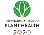 #PlantHealth!